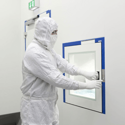 innclose_blog4_cleanrooms